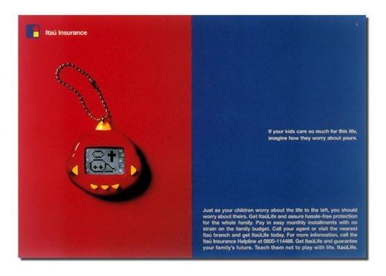型录设计图赏(2)