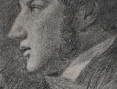 英国风景画家康斯特布尔(JohnConstable)