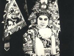中国戏曲:越剧