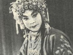 中国戏曲剧种:曲剧