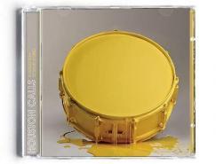 asteric的CD包装设计(三)