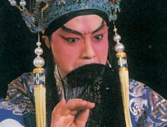 中国戏曲剧种:昆剧