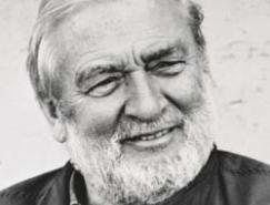 丹麦著名设计师维奈·潘顿(VernerPanton)
