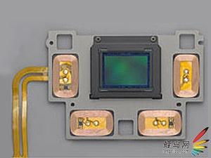专业视界 三星单反GX-10详尽深入评测
