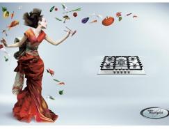 A&K商业广告摄影欣赏(一)
