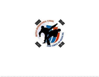 wahyu标志设计