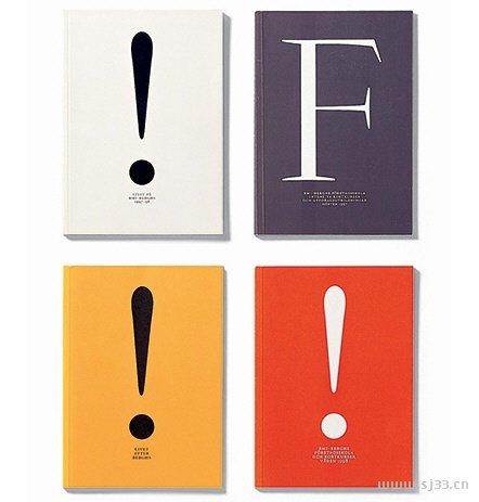 瑞典Larshal设计机构:VI设计欣赏