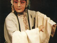 中国戏曲剧种:陇剧