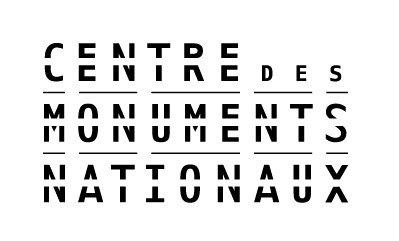 法国设计师Apeloig标志设计