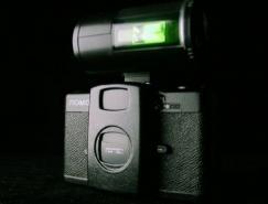 什么是LOMO相机