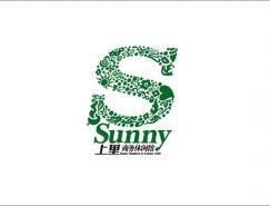 沙圖什品牌設計:品牌形象視覺設計