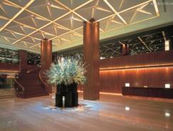 日本Patato酒店室內設計