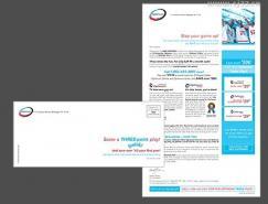 Global设计机构:广告设计作品