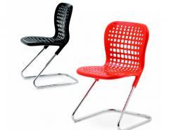 德国aisslinger桌子和椅子设计
