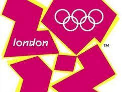 伦敦发布2012年奥运会、残奥会会徽