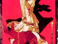 世界十大歌剧之托斯卡