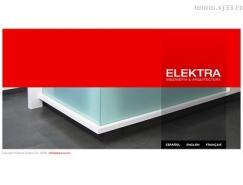 西班牙unpezvivo网页设计
