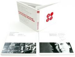 HYL设计机构:设计作品欣赏