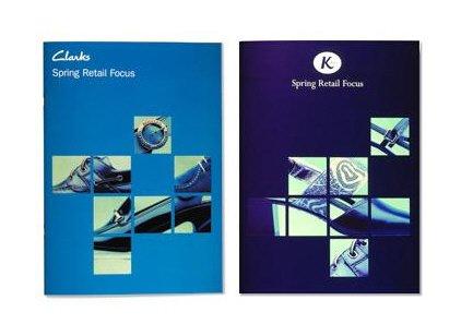 英国设计师williams标志和VI形象设计