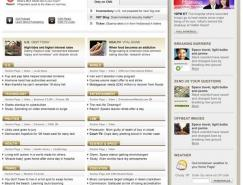 wade网页设计作品