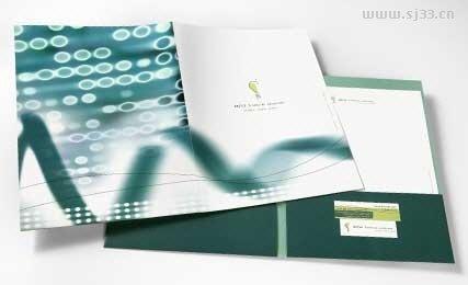 加拿大Riordon设计公司:VI设计欣赏