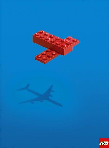 >> 文章内容 >> 乐高平面设计  乐高平面设计(图2)    乐高lego是积木