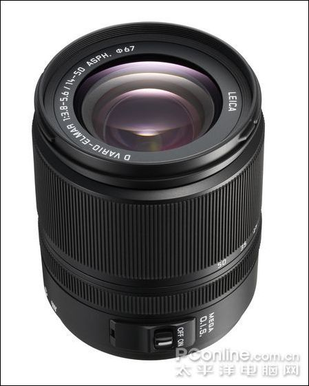 Leica D Vario-Elmar 14?50mm/F3.8?5.6/ASPH