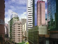 香港taiyip大廈
