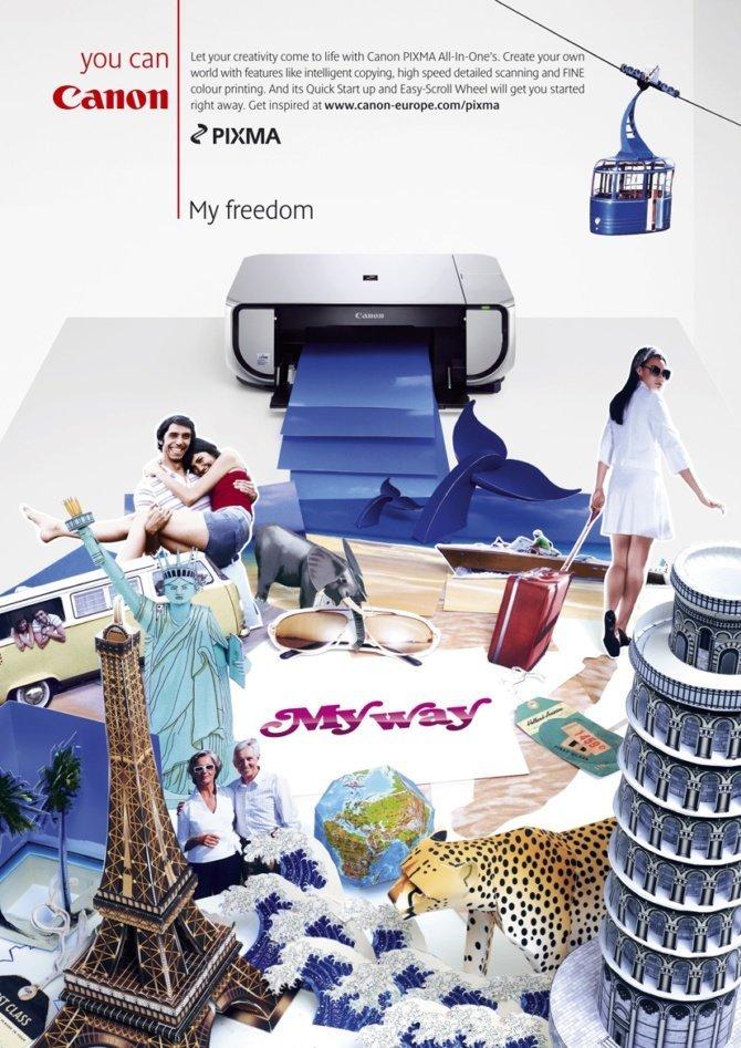 平面设计用打印机_平面设计打印机械设计制造及其自动化选什么电脑图片