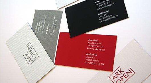 芬兰设计公司:Hahmo品牌设计