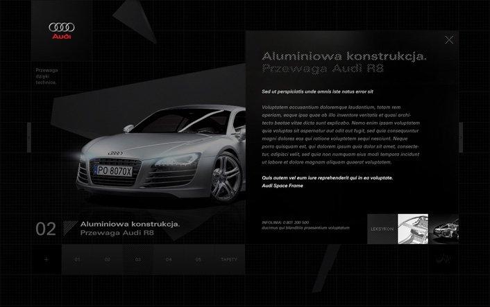 StudioK网页设计(一)