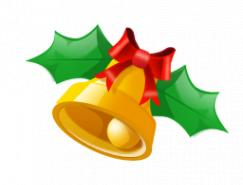 圣诞节png图标
