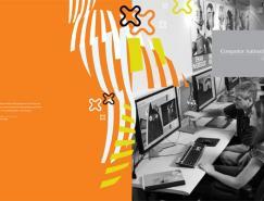 Roeleveld画册皇冠新2网