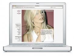 英国fivefootsix网页设计欣赏