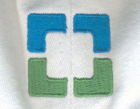 MarianekVI设计