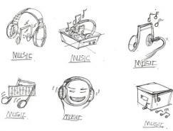 界面图标创意设计教程
