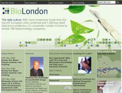 英国闻名畅博官网手机app公司kentlyons:网页畅博官网手机app作品(一)