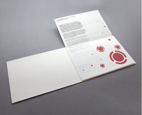 英国kentlyonsVI设计