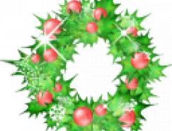 圣誕節PNG圖標下載128x128