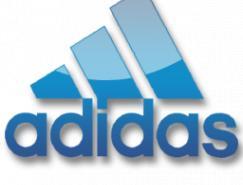 著名體育品牌標志透明PNG圖標