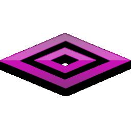 体育名牌标志_PSD_化妆品_著名体育服饰企业LOGO标志PS