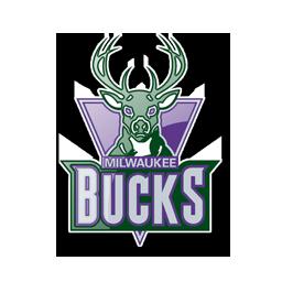 NBA球队徽标PNG图标