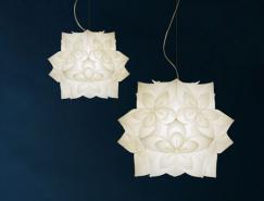 Chihiro灯具设计