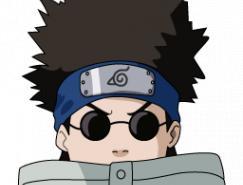 火影忍者Naruto图标PNG