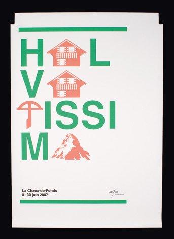 dynamo海报设计作品欣赏