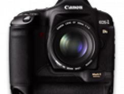 canon佳能数码相机png图标