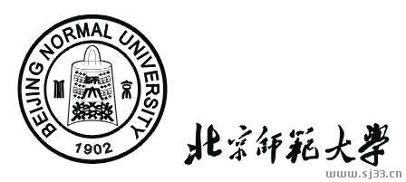 北京师范大学矢量标志矢量标志   内蒙古师范大学校徽   大学高清图片