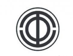 中华全国总 工会 标志矢量图