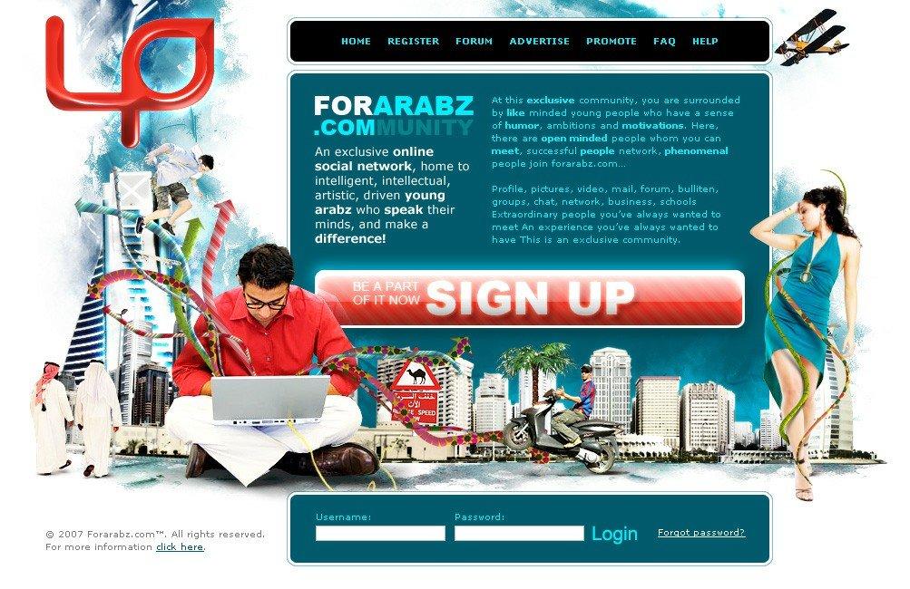e1k优秀网页设计模板(一)