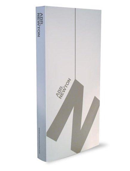 Porcuatro品牌VI设计
